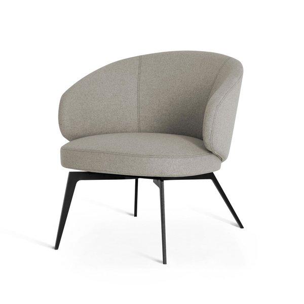 Bice lounge Chair