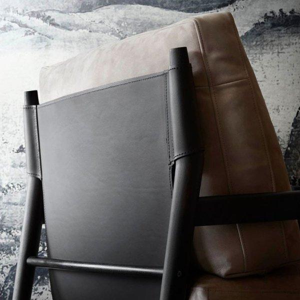 Maddix Lounge Chair