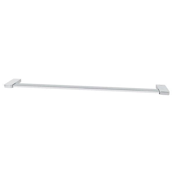TX701ARS - REI S - Towel Bar