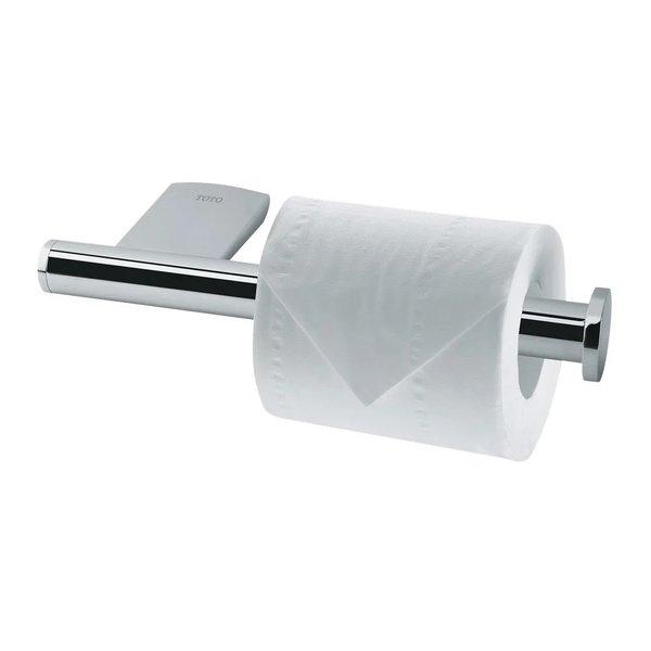 TX703ARR - REI R - Paper Holder