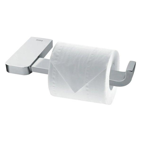 TX703ARS - REI S - Paper Holder