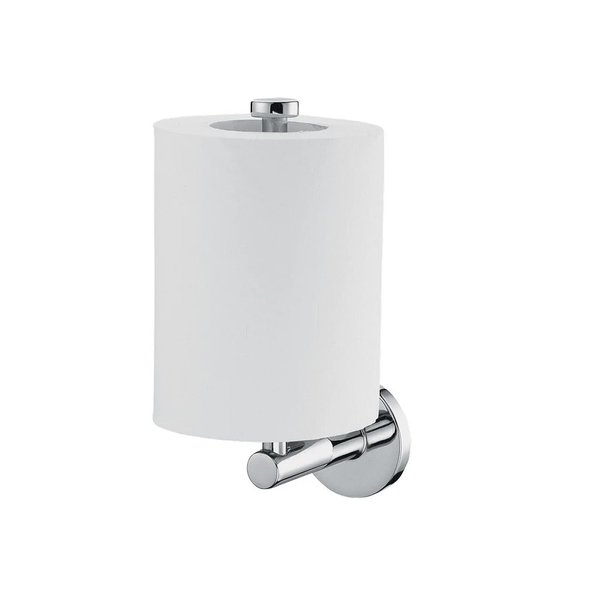 TX722AES - EGO II - Spare Paper Holder