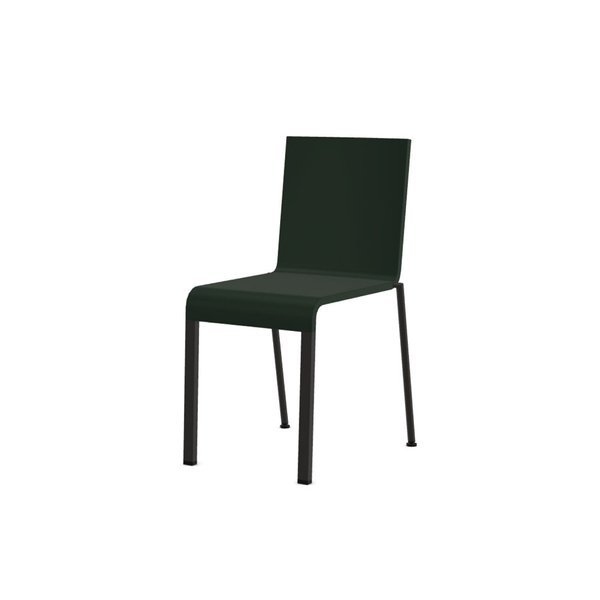 .03 Stackable Chair