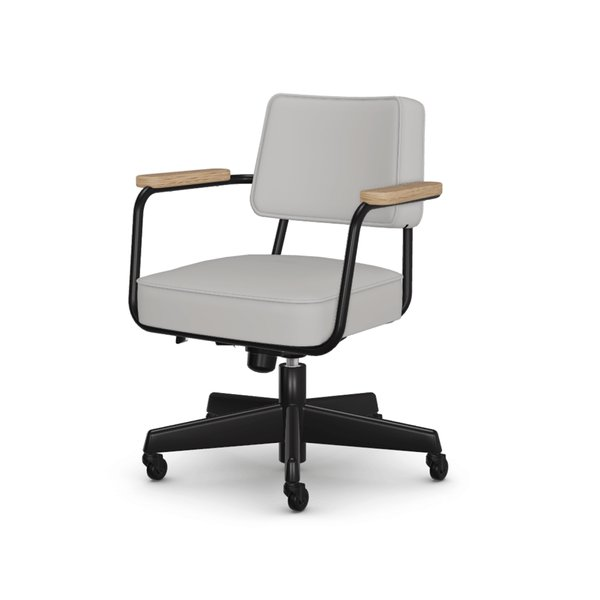 Fauteuil Direction Pivotant Office Swivel Chair