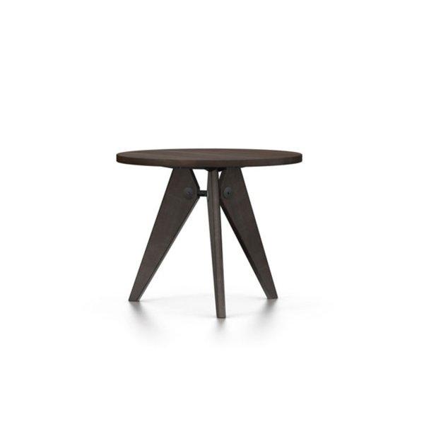 VITRA - Gueridon Table Small