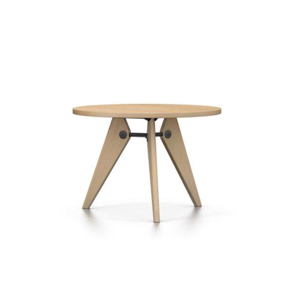 VITRA - Gueridon Table Large