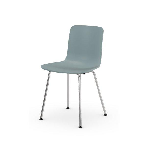 HAL Tube Chair (CLEARANCE)