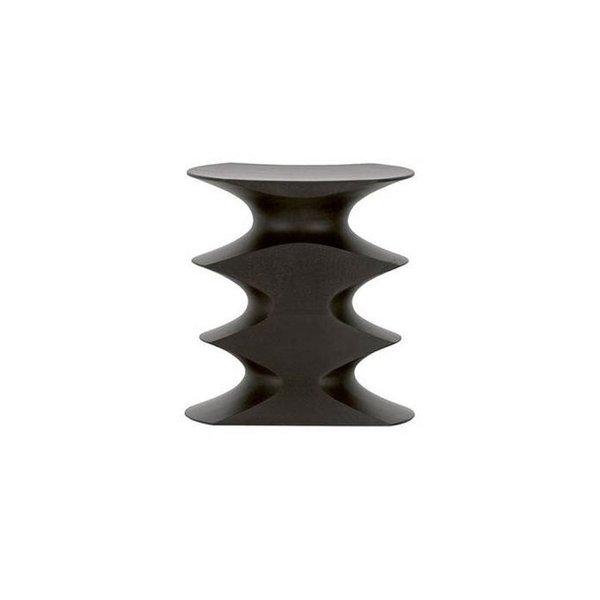 VITRA - Hocker Stool (CLEARENCE)