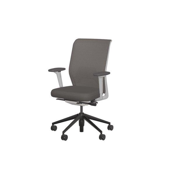 VITRA ID Mesh Chair