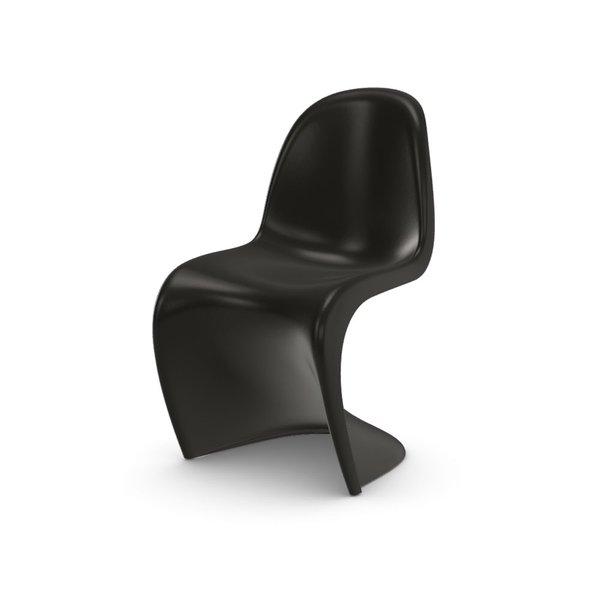 Panton Chair (New Height)