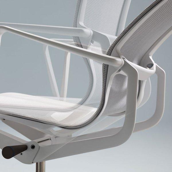 Physix Chair (Black Pearl)