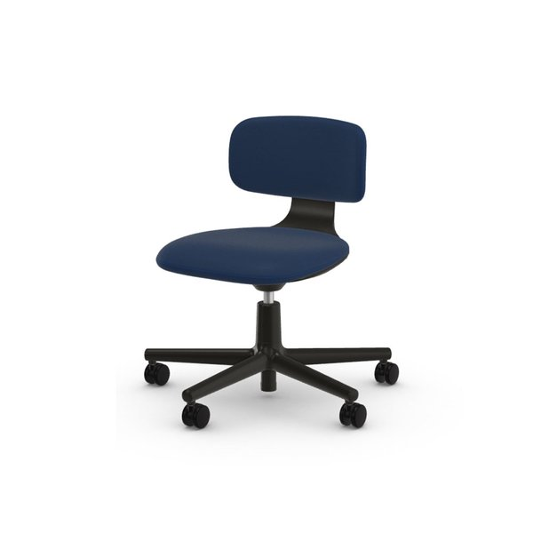 Rookie Chair (Ink Blue)