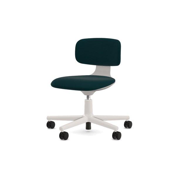 Rookie Chair (Teal)
