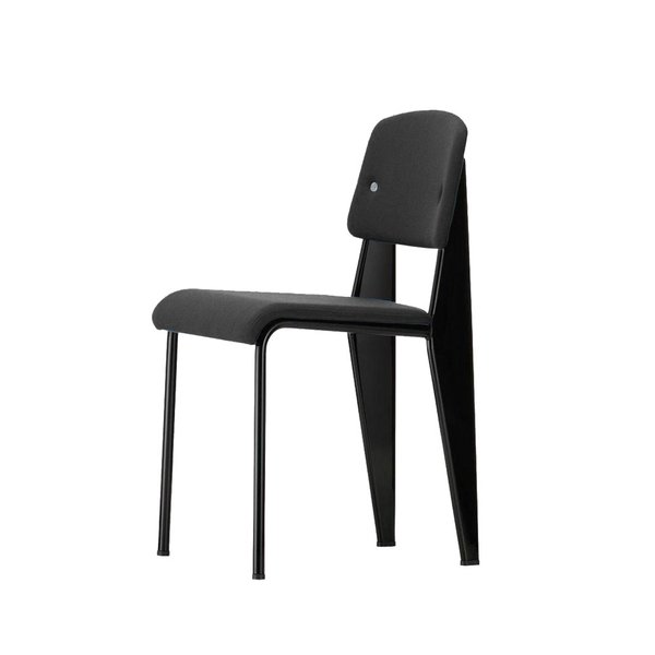 Standard SR Chair Upholstered (CLEARENCE)