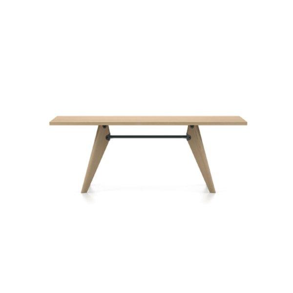 VITRA - Table Solvay
