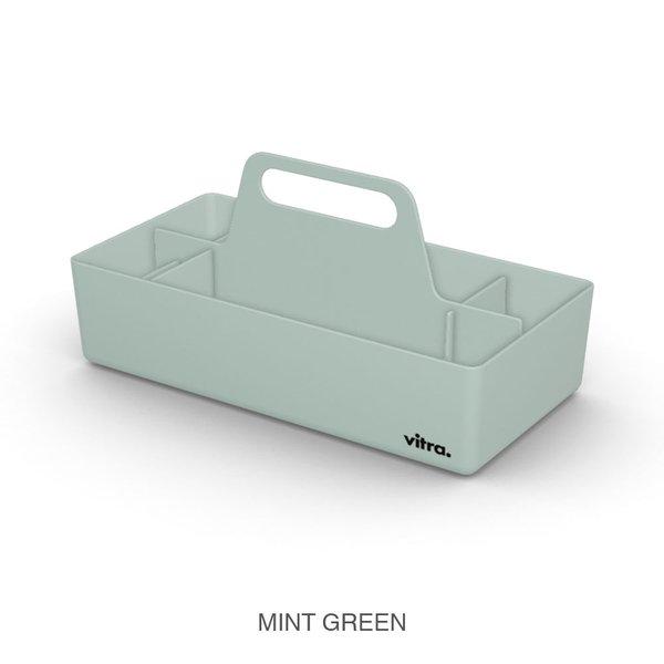 Vitra - Toolbox