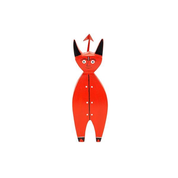 VITRA - Little Devil