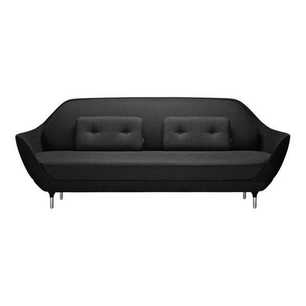FAVN Sofa - JH3 C3T1