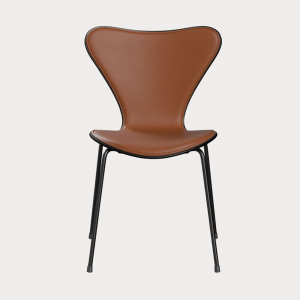 Series 7 Chair (Front Upholstered) - NEW