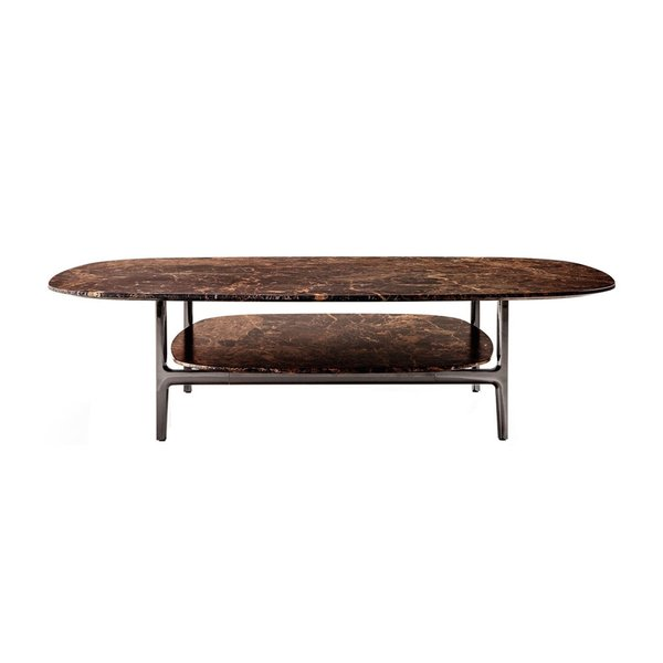 Volage exs coffee table