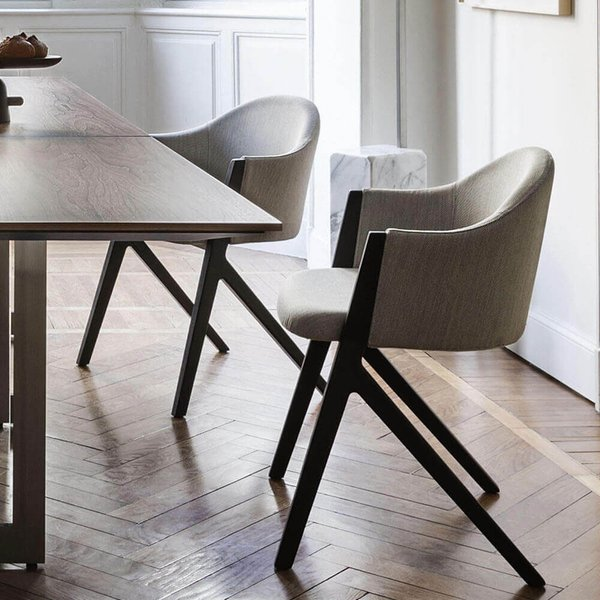 M10 Dining Chair