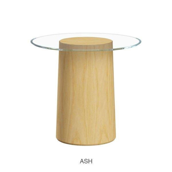 Stub Side Table MS11