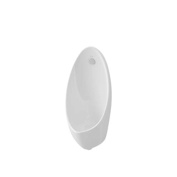 UW352J - Urinal