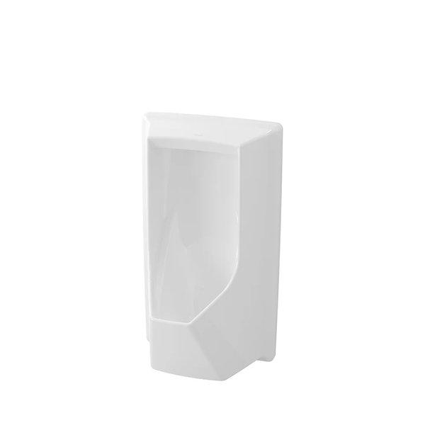 UW930HJ - Urinal