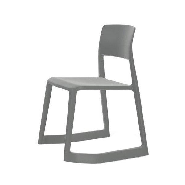 Tip Ton Chair RE